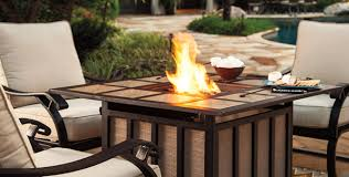 Firepit maintenance South Windsor